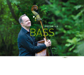Dieter Ilg - Bass CD